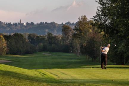 golf_club_udine_fagagnaâ©fabrice_gallina_2015 (2)