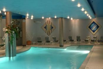 piscina ill1